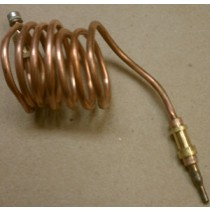Empire ND0803-8 Thermocouple