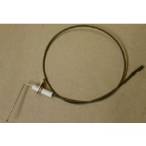 Empire R1055 Electrode & Wire