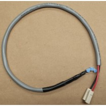 Empire R926 Cable Assembly Blue Bird Wire