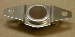 Empire R1156 Fan Switch - 165-degree 9120106