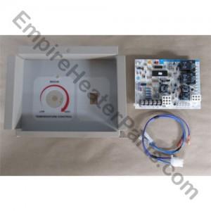 Empire R2576 Control Board ICM 19564