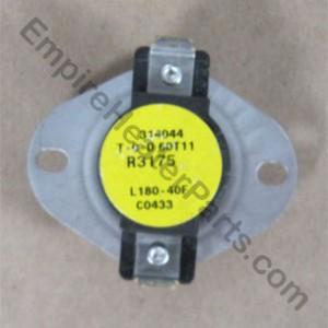 Empire R3175 Limit Switch
