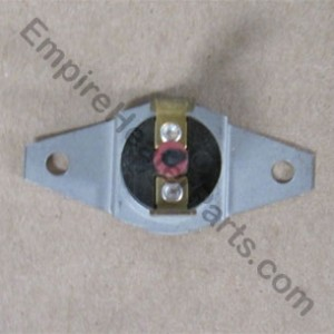 Empire R3177 Vent Safety Switch