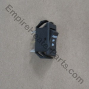 Empire R3436 Remote Off On Switch