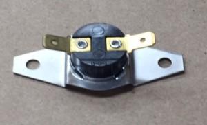 Empire R480 Limit Switch