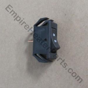 Empire R5757 On Off Switch AKA R11558