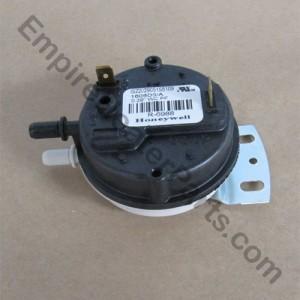 Empire R6988 Pressure Switch