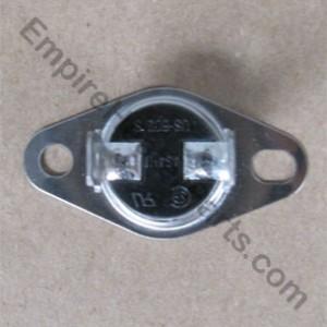 Empire R7649 Fan Switch