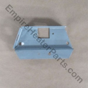 Empire RH863 Switch Box Assembly