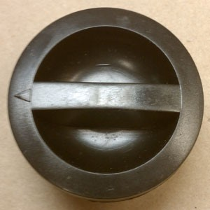 Empire MB16002 Control Knob Assembly