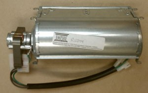 Empire R2804A Blower Motor