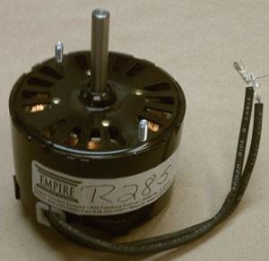 Empire R285 Motor