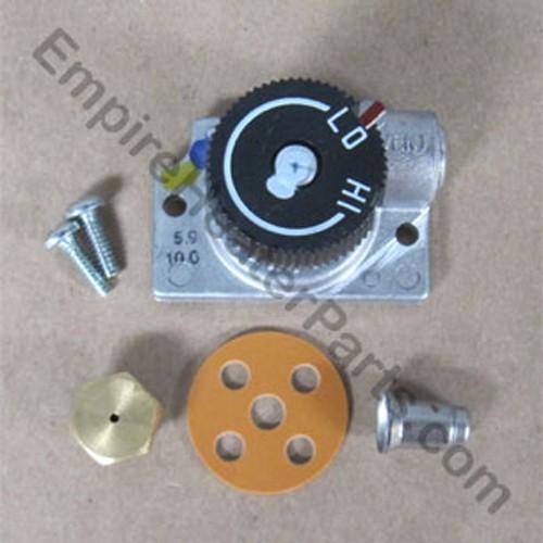 Empire CI-089 Conversion Kit (LP)