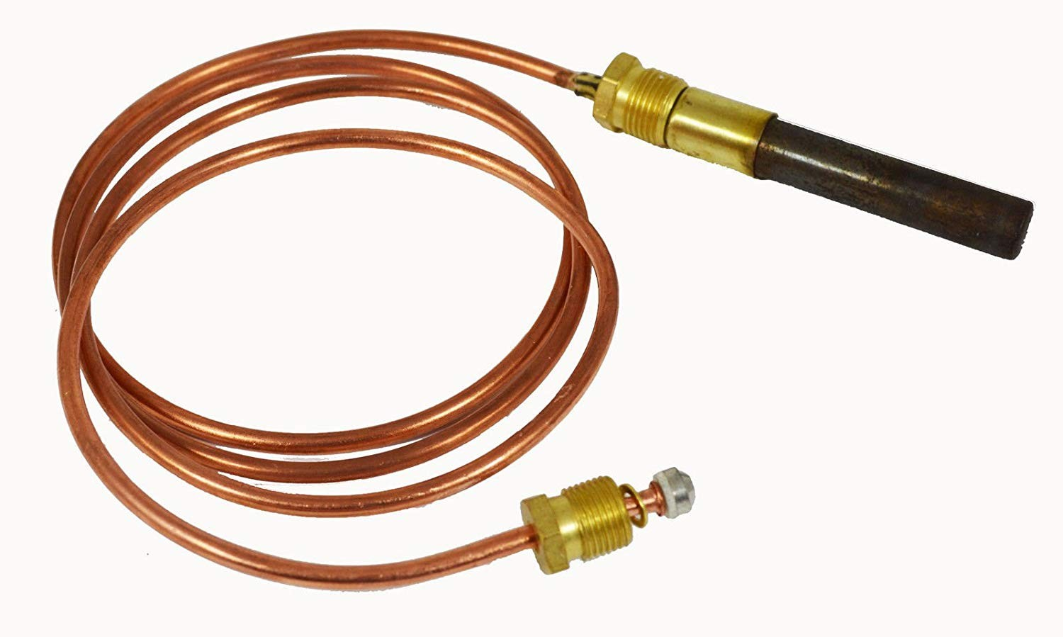 "Empire Coaxial Thermopile 36"" Length"