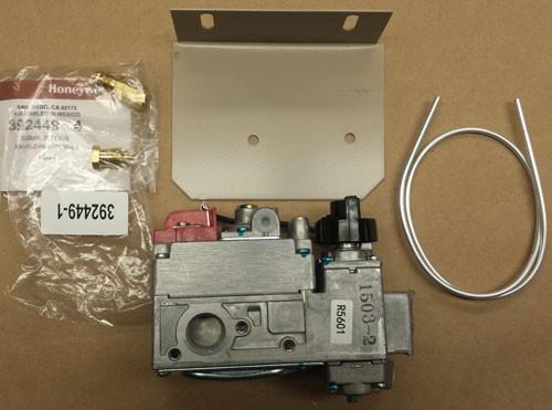 Empire DV1074 Valve (LP) Replacement Kit