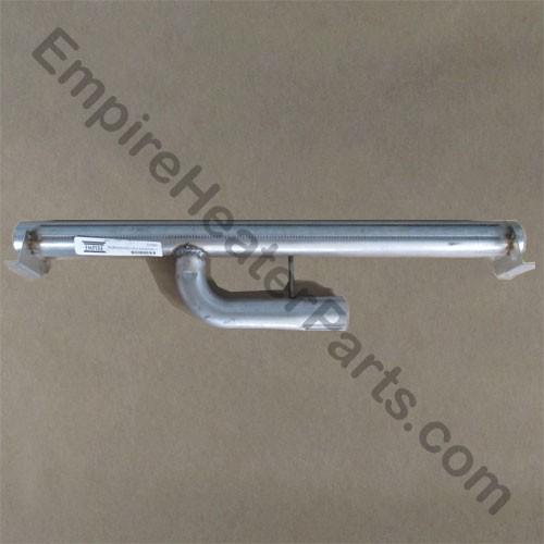 Empire DV990 Burner