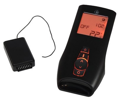 Empire FRBTPL Ultrasaver and G-Class Wireless Programmable Remote Control