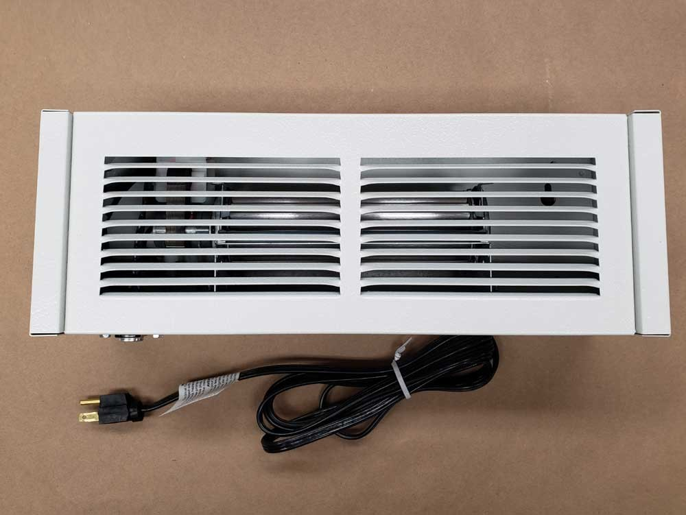 Empire GWTBW2 Blower Assembly White