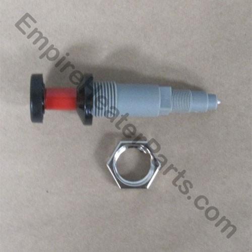 Empire Hearth Sense Heating Products ML083-03 Piezo Ignitor fits ProCom