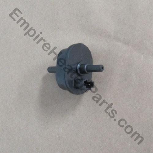 Empire R12064 Air Pressure Transducer