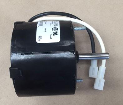 Empire R2605 Motor