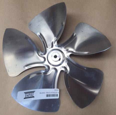 Empire R3161 Fan Blade
