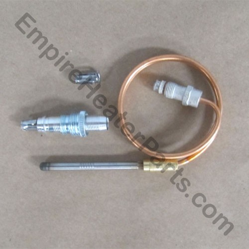 Empire R3663 Thermocouple