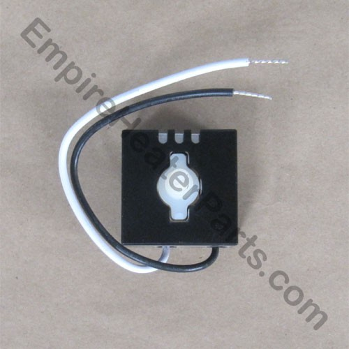 Empire R4186 Rheostat