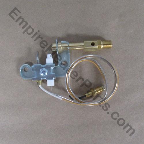 Empire R6308 Pilot Assembly (LP) Includes R-6309 & R-6310