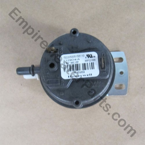 Empire R11391 Ultrasaver Pressure Switch