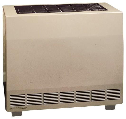 Empire RH65CB B-Vent Heater