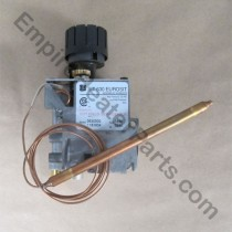 Empire 11923 Gas Valve Assembly (NAT)