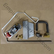 Empire 12278 Valve & Conversion Kit LP to Nat ITT to RS
