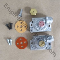 Empire 17084 Conversion Kit Nat to LP