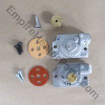 Empire 682141 Conversion Kit (LP to NG) ORDER PN# 17087