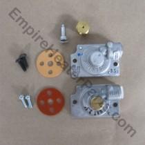 Empire 17091 Conversion Kit LP to Nat