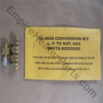 Empire 682120 Conversion Kit LP to Nat Spec. RS WR