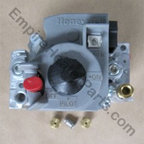 Empire 682161 Conversion Kit LP to Nat