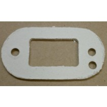 Empire M155 Gasket Lighting Hole 712098