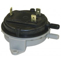 Empire R10489 PRESSURE SWITCH - MANTIS BAY WINDOW