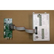 Empire R10775 MANTIS CONTROL BOARD ASSEMBLY