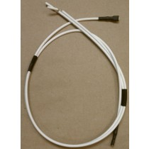 Empire R1268 Wire Harness- Fan Switch
