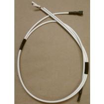 Empire R1268 Wire Harness- Fan Switch