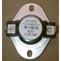 Empire R1610 Limit Switch - ECO