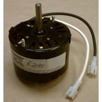 Empire R2090 Motor