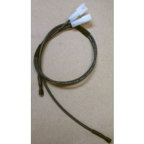 Empire R2091 Wire Harness- Fan
