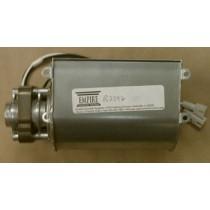 Empire R2396 Blower Motor