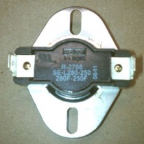 Empire R2706 ECO Switch