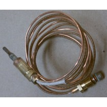 Empire R6310 Pilot Thermocouple 29''