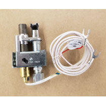 Empire R715L Pilot (LP) w Thermocouple